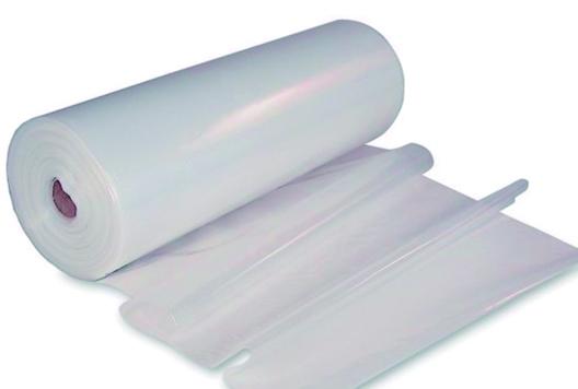Plastico calibre 720 pentacapa blanco lechoso dm agromallas for Plastico para impermeabilizar lagunas