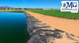 aljibe-de-geomembrana-para-reservorio-de-agua-agricola-dmtecnologias-dmagromallas-25